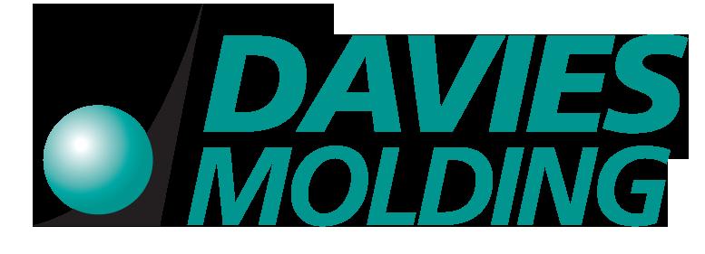 DaviesMolding_logo_lg_wtagline_color.jpg