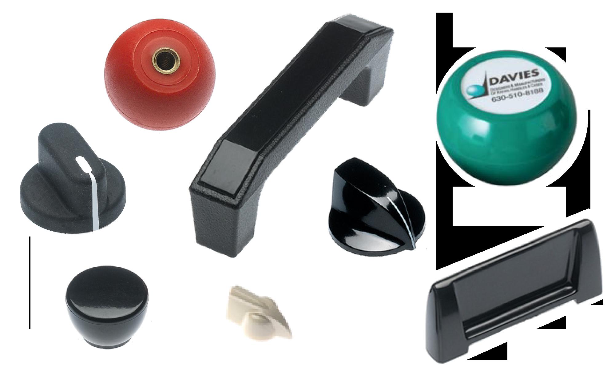 free-knobs-sample-kit