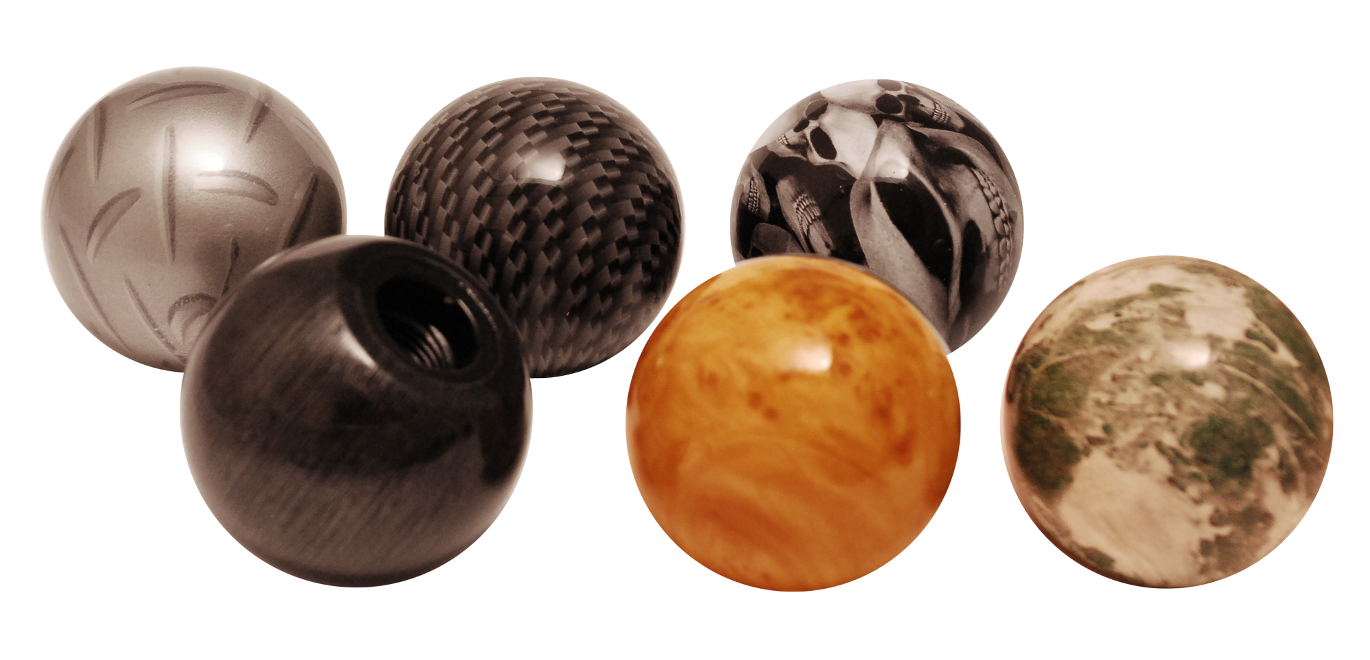 decorative-finish-industrial-shift-knobs